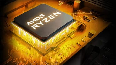 AMD Ryzen 5000 CPU Price, Availability and Where to buy in SA