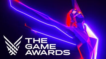 The Game Awards 2020 Nominees